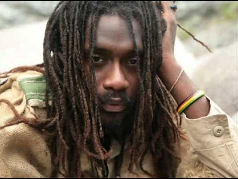 Tarrus Riley - Karma - Cardiac Strings Riddim - December 2011