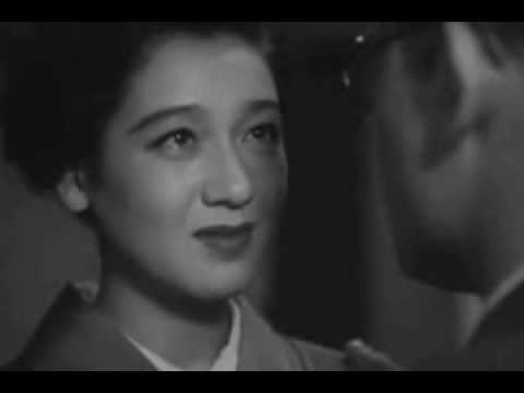 No Regrets for Our Youth is listed (or ranked) 15 on the list Movies Written By Akira Kurosawa