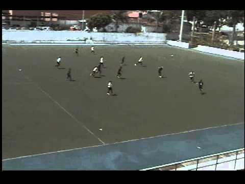 Estudiantes de Medellín Fútbol Club.
