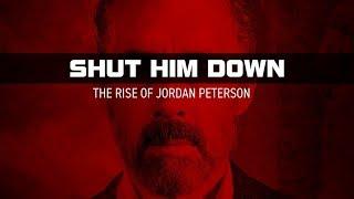 Jordan Peterson Documentary - Aired Nov 2, 2018