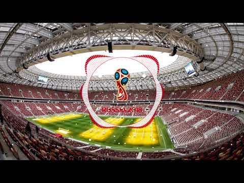 Jason Derulo - Colors (BASS BOOSTED) [COCA-COLA ANTHEM 2018 FIFA WORLD CUP] HQ 🔊