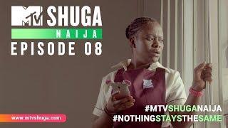 MTV Shuga Naija: Episode 8