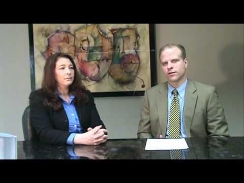 Dog Bite Law in Michigan - Attorney Dodd Fisher Explains