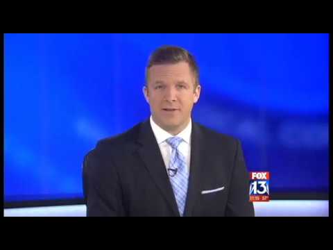 Jim Spiewak Anchoring, Field anchoring, Active Live Shots
