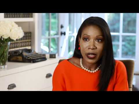 Isabel Wilkerson: On Her Research for The Warmth of Other Suns