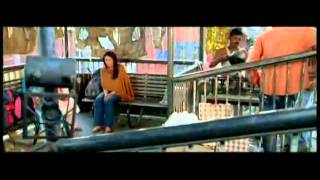 Aaoge Jab Tum Saajna Angna Phool Khilenge Jab We Met 2007 Hindi Movie Bollywood Video Songs Wallpapers lyrics mp3 Download   YouTube