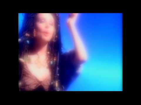 04 Sarah Brightman Captain Nemo