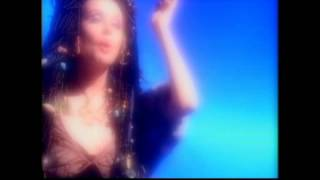 Watch Sarah Brightman Captain Nemo video