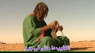 سعيد أحمد حسن اللالوبة نعم الرجال فازوبا