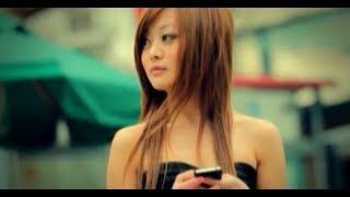 Kina Yeti - Sonam Pakhrin (New Nepali Pop Song)