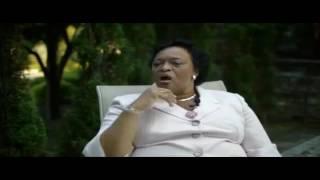 Precious JEM Documentary - Part 1