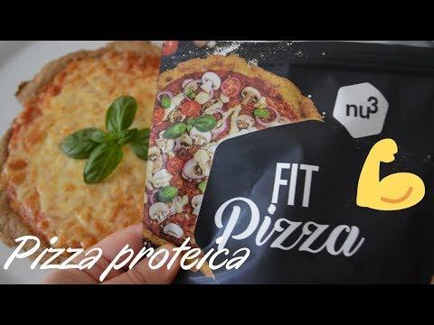 pizza-fit---non-fa-ingrassare