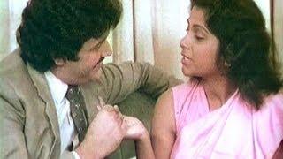Zindagi Hai Ki Badalta Mausam Full Song | Ek Naya Rishta | Rajkiran, Rekha