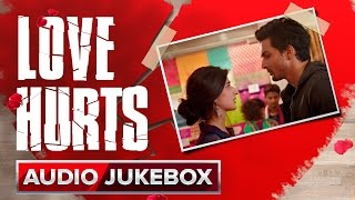 Love Hurts | Audio Jukebox