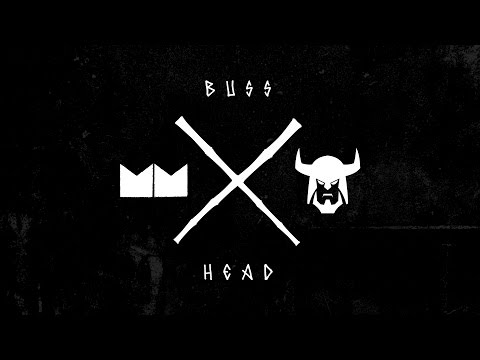 Buss Head  | Machel Montano & Bunji Garlin | Soca 2017