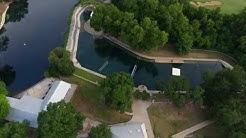 New Braunfels Parks