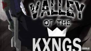 KXNG Crooked - Next