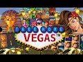 Vegas Fun Slots - Free Casino App for iOS and Android