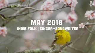 Indie & Folk Radio - Discover a diverse mix of tuneful indie and fo...