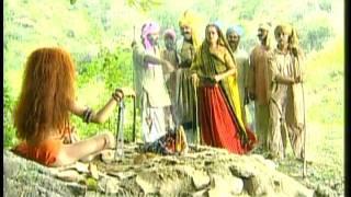 Ae Lal Tera Ratno [Full Song] Jogi Supne De Vich Aaya