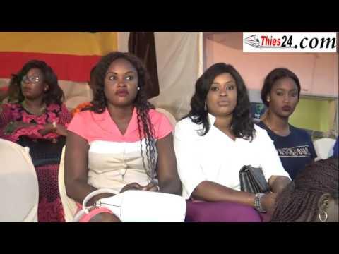 Sargal Mame Mbaye Niang à Médina Fall (20-05-2017)