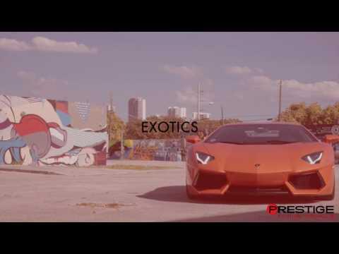 Prestige Luxury Rentals - Exotic & Luxury Car Rental