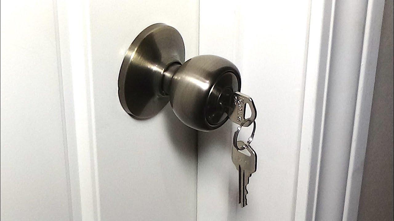 Apa yang Dapat Dilakukan Saat Lockdown di Rumah