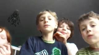 Crisp challenge Thumbnail