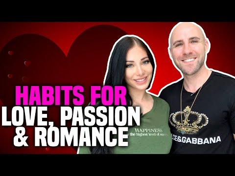 7-daily-habits-that-build-a-strong-romantic-relationship