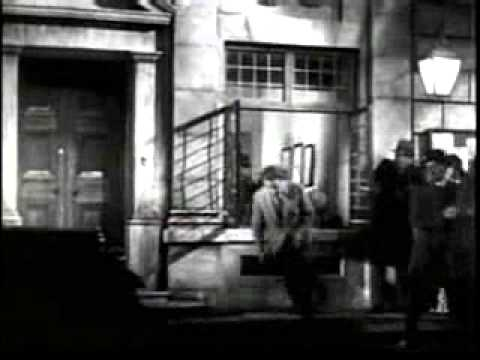 The 39 Steps trailers
