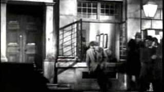 The 39 Steps (1935)  - Alfred Hitchcock - Trailer