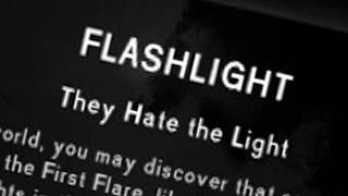 Flashlight.mp4