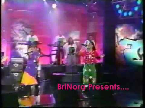 Tionne T-Boz Watkins and Rozonda Chilli Thomas with f... from YouTube · Duration:  1 minutes 20 seconds