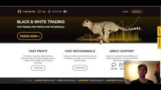GOptions Review 2016 - What You Need To Know About Go Options Binary Trading Broker