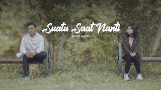 [3.52 MB] SUATU SAAT NANTI - SHORT MOVIE