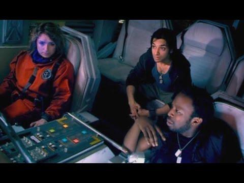 Doctor Who  Great Companions that Never Were: Ida Scott, Danny Bartock & Zachary Cross Flane