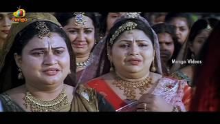 Adbutha Dweepam Telugu Full Moive | Prithviraj Sukumaran | Malavika thumbnail