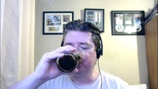 🎧 ASMR Drinking A Can Of Ice Cold Pepsi🍸Insane Fizzing💥Can/Glass Tapping✋Ice Crunching👄