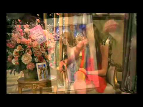 wherever i go - Miley Cyrus ft Emily Osment