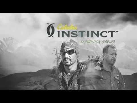 Instinct Ep 5 Trailer