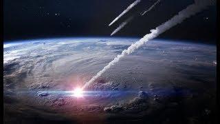 ¿Asteroide 2012 TC4 chocará contra la Tierra el 12 de Octubre de 2017? Explicación