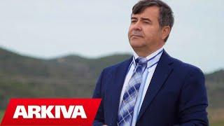 Avni Kapxhiu - Nuk ka si vendlindja ime (Official Video HD)