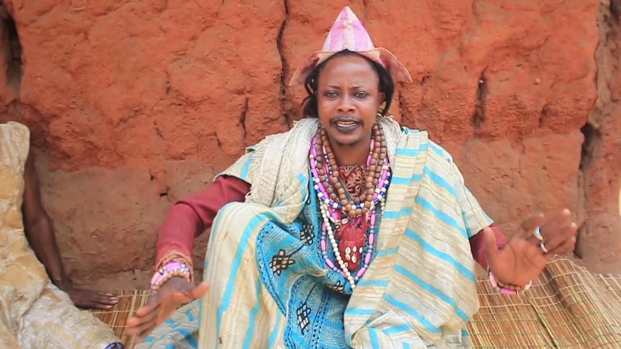 Download Anassou ,Babababa et John dans argent facile réalisé pas Duel pictures
