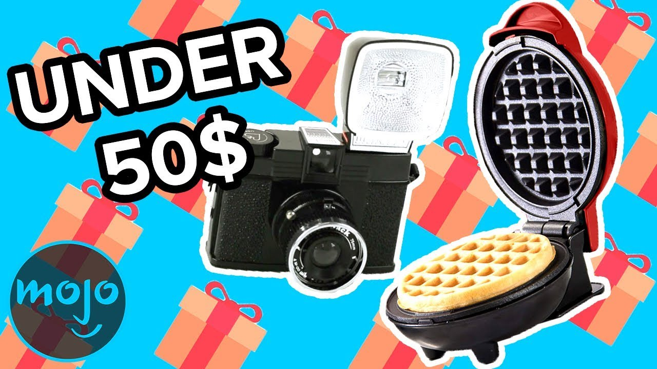 top-10-gifts-under-50-for-the-holidays-2018