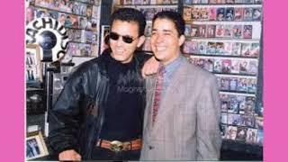 Abdelmoula avec Cheb hassni