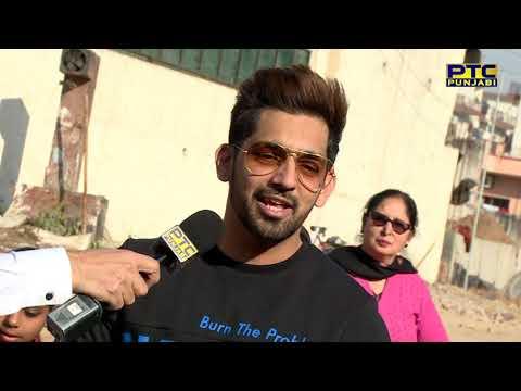Babbal Rai   Kaur B   Dheeyan Di Lohri   Jyoti Swaroop Kanya Asra   Full Episode   PTC Punjabi
