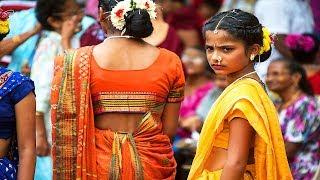 கோவா மாநிலம் பற்றிய 15 அசர வைக்கும் உண்மைகள்