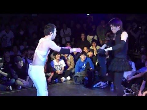 『あきばっか~のvol.8 A-POP 2on2 DANCE BATTLE 』 PRELIMINARY DIGEST streaming vf