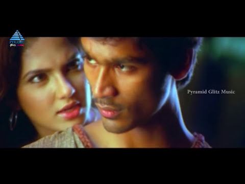 Dreams Tamil Movie Songs HD | Alai Alaiyai Video Song | Dhanush | Diya | Parul Yadav | Bharathwaj