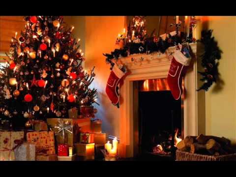 The Christmas Song - Perry Como - Season's Greeting
